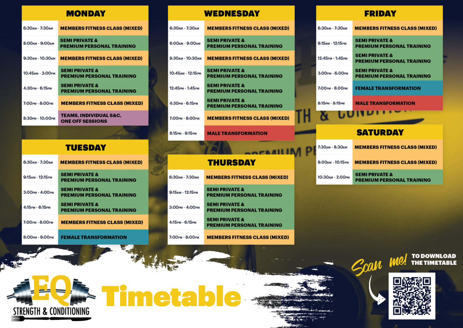 timetable-a3-2019-update